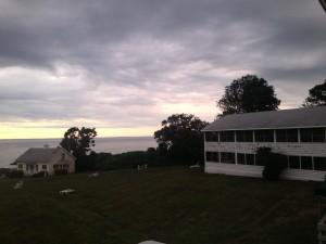 2013-07-24 20.21.09