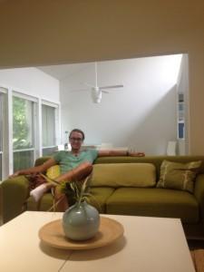 cord_in_livingroom