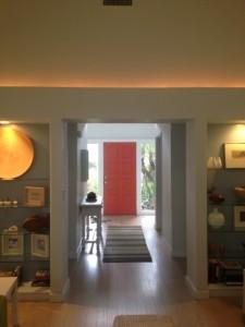 front_door_from_living_room