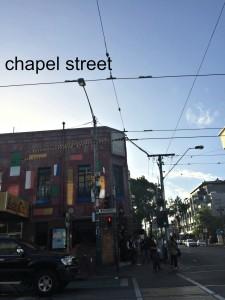 chapelstreet2