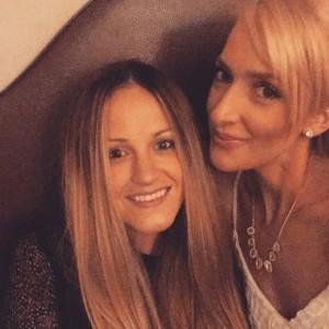 kath and ciara